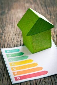 Maison passive et économies d'énergies